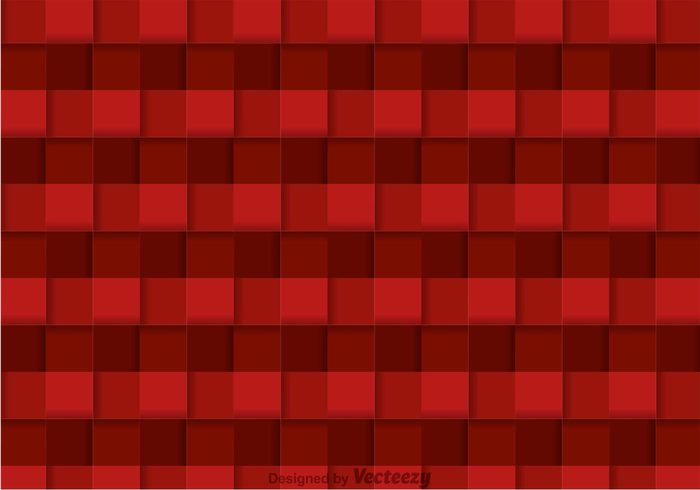 weave wallpaper weave background weave wallpaper texture square shape red plaid wallpaper plaid background plaid pattern maroon wallpaper maroon backgrounds maroon background Maroon decorative background backdrop