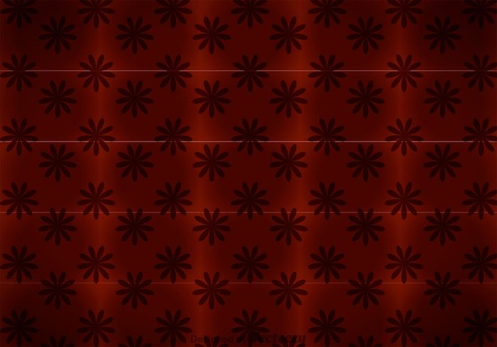 wallpaper wall shape seamless red pattern maroon wallpaper maroon backgrounds maroon background Maroon flower wallpaper flower background flower floral wallpaper floral background dark background backdrop abstract