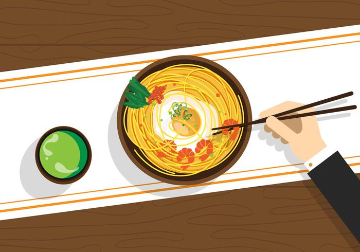 vegetable table rice restaurant ramyeon Ramen radish oriental noodle mix meat meal lunch korean food korean cuisine Korean korea hot Healthy food egg eat dish dinner delicious cut Cuisine cooking cook colorful closeup beef Asian asia