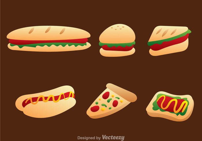 tomato toast sandwich pizza panini sandwiches panini sandwich meat meal letuce junk food hotdog food fast food eat delicious cheese burger bun bread