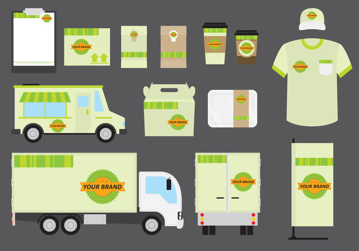 waitress voucher vegetable vector uniform truck template t-shirt street shop set restaurant product poster paper package organic objects mock-up menu logo layout kit illustration identity icons health graphic front foodtruck food flag fair display dining dessert design delivery cup creative corporate concept coffee card car cap cafe business brochure beauty Apron