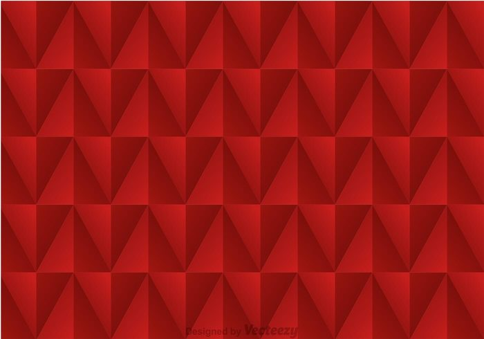 wallpaper tringale triangle wallpaper triangle background texture shape red pattern maroon wallpaper maroon triangle maroon backgrounds maroon background Maroon Gradation decoration background backdrop 3d