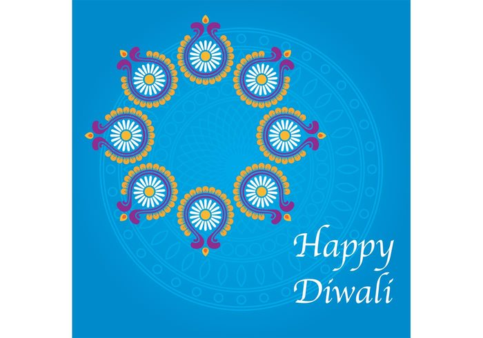 Rangoli occasion indian india holiday Hinduism Hindu happy diwali wallpaper happy diwali background happy diwali flower floral festival Diwali deepavali celebration