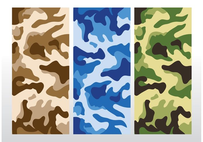 war spy soldier paintball navy Nato military marine hunting Hiding forest Forces fabric Disguise desert commando camouflage camoflage camo brown blue background