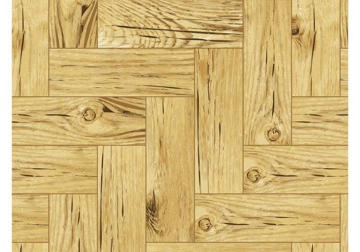 wood wallpaper textures Surface seamless pattern realistic planks interior hardwood furniture Flooring effects background backdrop