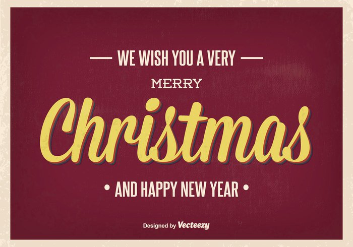 year xmas wallpaper vintage typography type title text seasonal retro poster postcard page old Noel message merry christmas merry Lettering letter label invitation holiday headline happy greeting gift frame decorative decoration December cover christmas card calligraphic border book background aged advertising