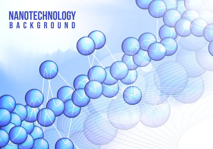 vector template technology technical tech structure sphere shape scientific science sci round research propagate presentation polygon physics pharmaceutical Particle node nanotechnology nano Molecules molecule molecular modern mesh medicine medical line light Laboratory illustration hi tech grid graphic gradient glowing glow geometric Genetic futuristic future flow energy dynamic DNA design construction clinic chemistry Chemical cell biotechnology Biology Biochemistry background backdrop atomic atom abstract 3d