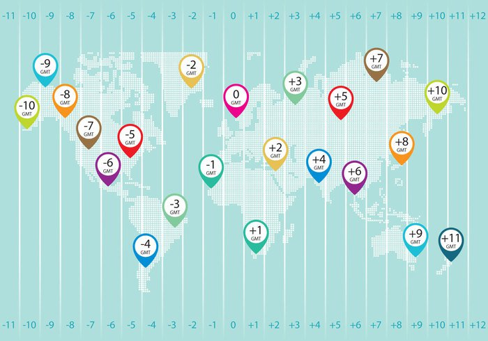 zone york worldwide worldmap world web watch wallpaper travel Tokyo timer time zone time planet Parallel new minute Meridian map London international illustration icon hour global face Europe earth day Concepts clock city business background Australia asia america abstract