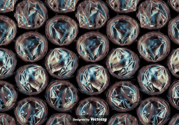 wrap white transparent translucent textured spongy safety protection plastic pattern element bubblewrap bubble wrap bubble box background air