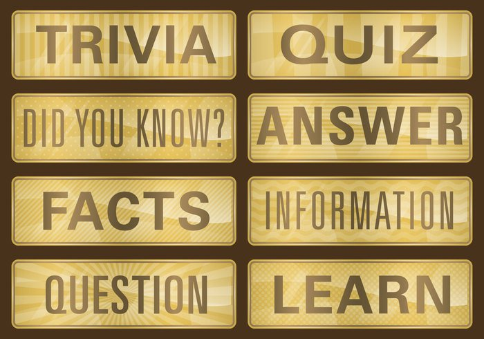 yellow word white trivia transparent title text test template symbol straight square speech simple sign shape set school round review red quiz question orange logo line letters isolated illustration icon green flat exam element dialog design decoration corner conversation comment color circle chat box blue balloon background art
