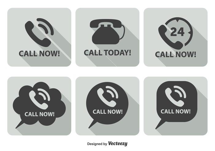 web vector text telephone Telecommunication technology talk symbol support store sticker speech sign shop shadow set service sale Place phone order online office Now mobile market mark long shadow label internet information info icon set icon form electronic customer contact connection connect communication communicate call us now call buy button business baloon