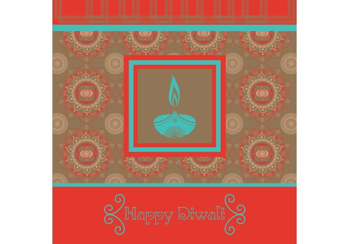 Tradition Rangoli occasion indian india holiday Hinduism Hindu happy diwali wallpaper happy diwali lamp happy diwali background happy diwali festival Diwali deepavali celebration background