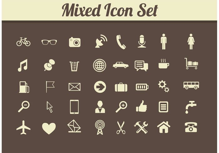website web symbol star sign shopping set search retro media icon printer photo phone multimedia mixed media media icon media market lock letter isolated interface icon set icon file download document data computer collection chart business arrow