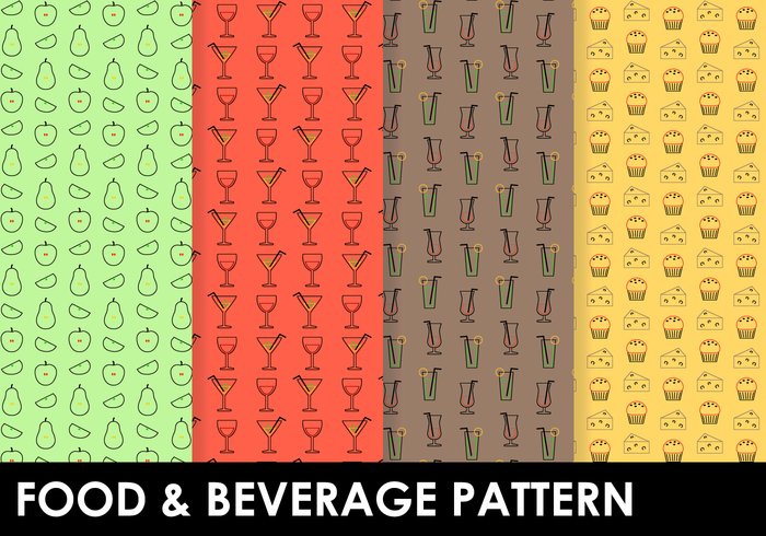 wine seamless restaurant pear pattern mojito menu martini glass of wine glass fruit food drink cupcake cook cocktail shaker cocktail chef cheese beverage background apple