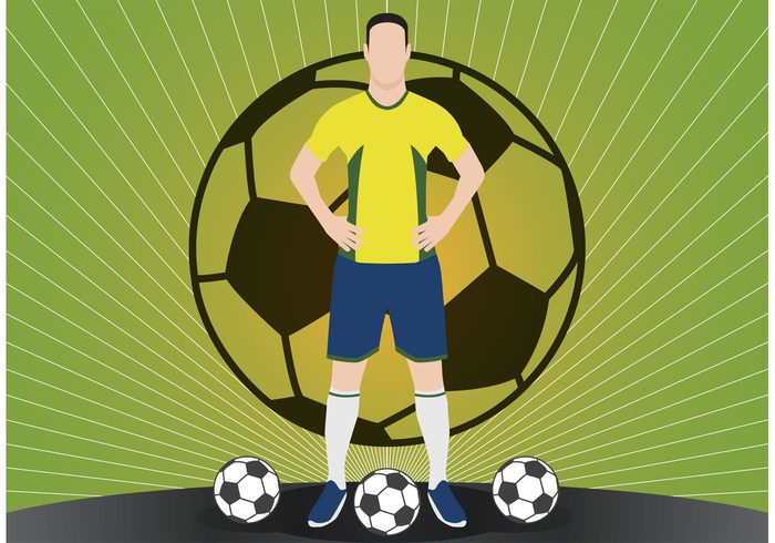 wear uniform top sports jersey sport soccer player soccer shirt professional athlete player play jersey Athletic athlete