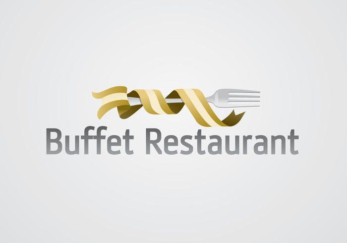 spoon serving recreational reastaurant food fine dining eat dining buffet bar