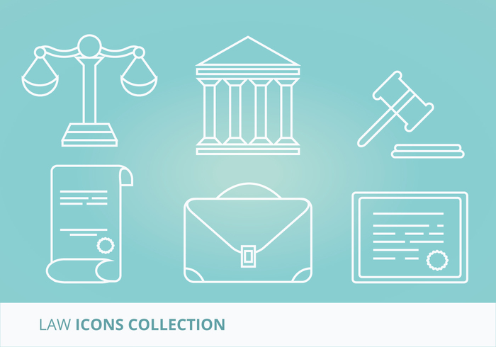 vector icons vector icon set outline icons outline objects layer law offices law office logo law office icon law office law icons Law icons icon set icon collection icon