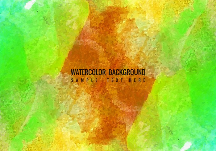 watercolor water wallpaper trendy template Stain splash grunge overlay grunge fondos decorative colorful color card beautiful background artistic art abstract