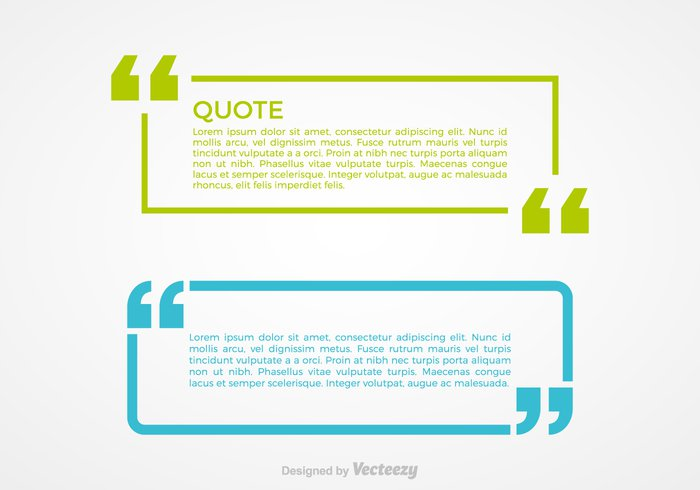 word web vector token testimonials template talk symbol speech sign round request quote quotation mark quotation opinion modern messenger Messaging message marks inverted internet illustration Idea icon graphic feedback double discussion dialogue dialog conversation contact concept communication comment Commas chat bubble balloon background