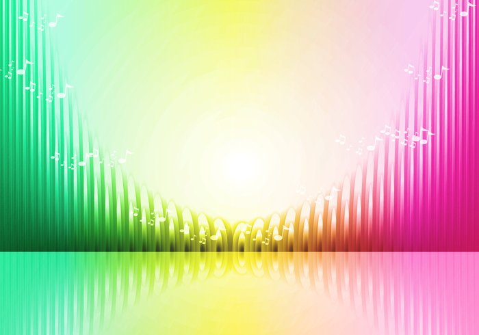 Waveform wave volume voice track technology Studio stereo spectrum Soundtrack sound bars sound Recorder record radio player play musical music listen line light graphic graph frequency fluorescent equalizer electronic display digital design Concepts colorful color bar background audio analyzer amplifier abstract
