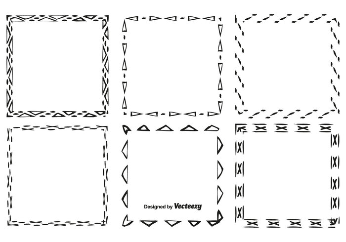 vector frames vector stroke Stain square frames square sketchy frames sketch shape series scrawl scratch scrapbook pencil pen pattern paint messy frames mark ink highlighting highlight hand darwn hand grunge graphics frames frame set frame empty element effect drawn draft design cute frames cute bubble brush border blank black background art