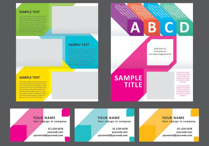 web wave visual tri fold brochures tri fold brochure theme text template sticker space sheet service sail promotion presentation portfolio plan pattern party paperback paper office new marketing magazine layout information Idea event empty element document cover corporate content concept company card business brochure booklet banner background art advertise abstract