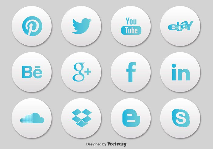 wi white web up twitter bird vector tweeter thumb symbol social media shadow set round icon round button icon round receiver photo phone network mobile message media logo like internet icon set icon hand google plus follow flat fi contact collection cloud circle camera button icons button icon button blue bird behance background app
