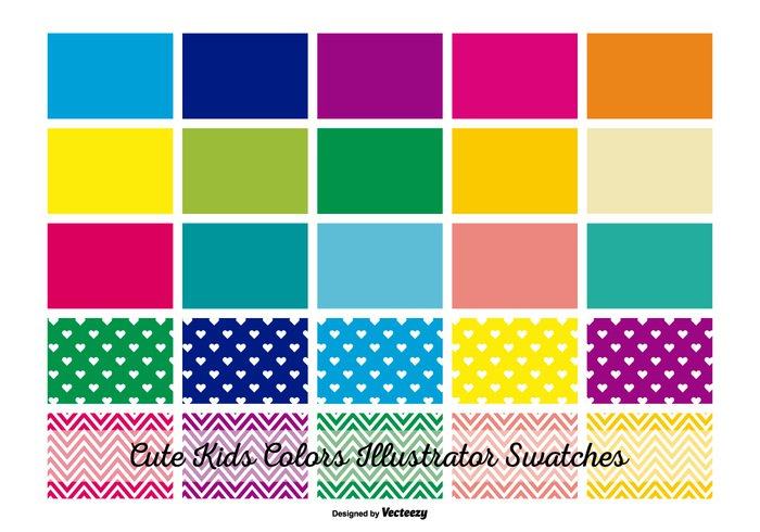 web vetor swatches vector tiny tile texture Textile swatch stripes stripe stationary spots silver seamless scrapbook retro repeating print pink Patterns Pattern swatches pattern party Paris papers pack orchid mouse modern mod minnie lines lilac kitty kids Jumbo invitation illustrator swatches grey girly girl geometric fun fuchsia fabric digital diagonal design deep decoration colorful color swatches chic chevron card candy birthday background backdrop