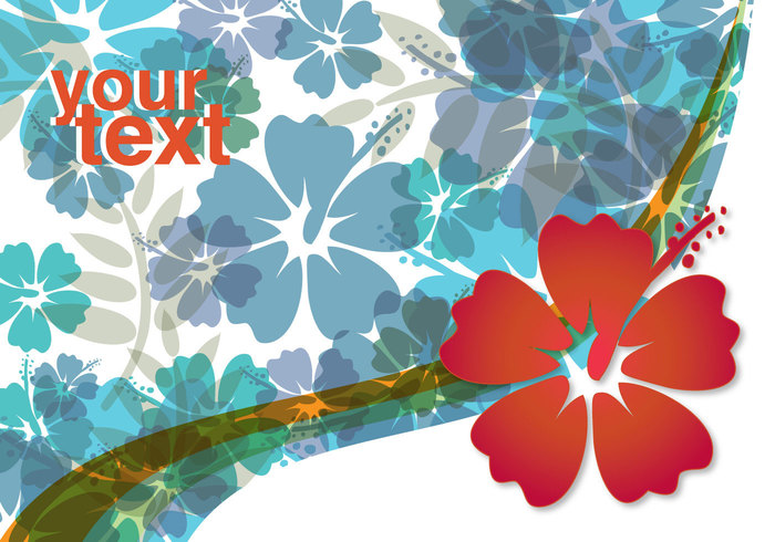 vacation tropical Tropic travel tourist tahitian Tahiti summer spring sarong resort polynesian flower luau island Hula hibiscus hawaiian backgrounds hawaiian background Hawaiian hawaii fun flower background flower floral blossom background aloha