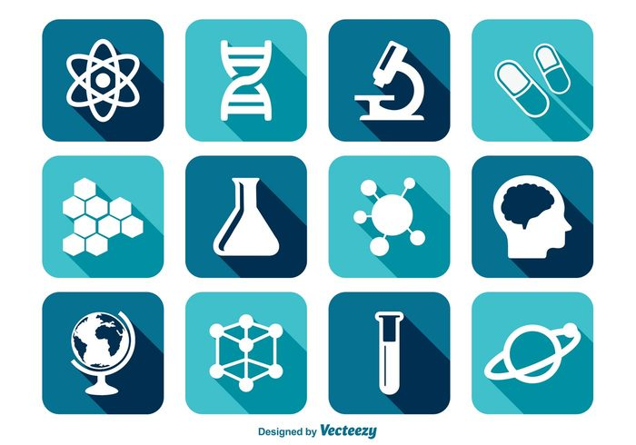 virus tube test technology structure Simplicity scientific science research Pipette physics molecule molecular minimalistic microorganism medicine medical lobg shadow learning Laboratory glass genetics flask experiment equipment Electron education double helix DNA chemistry Biology beaker bacterium atom