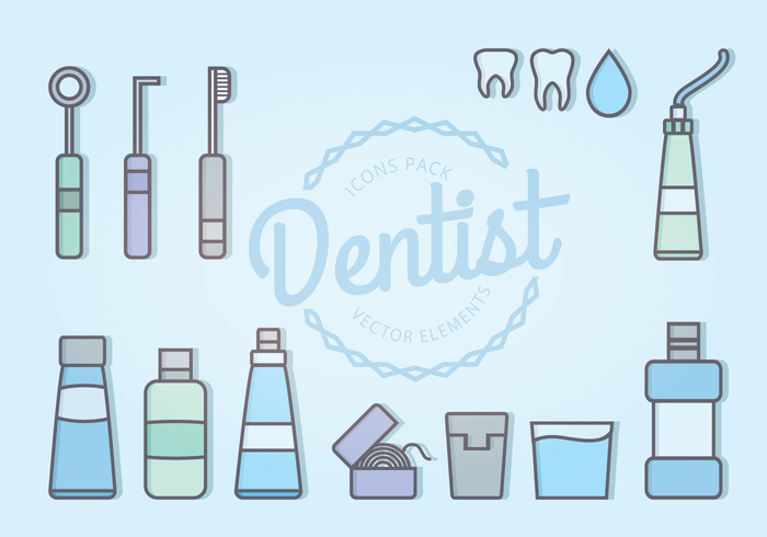 toothpaste toothbrush Tooth teeth mouth medical instruments Hygiene healthcare health Floss dentist Dental hygiene Dental clinic brushing teeth icon brushing teeth brush your teeth
