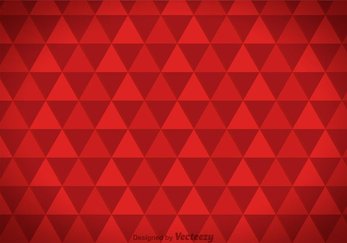 wallpaper triangle wallpaper triangle background triangle shape seamless red background red pattern maroon backgrounds maroon background Maroon Gradation dark background backdrop