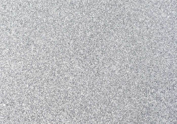 Sparkles Silver Glitter Backgrounds Silver Glitter Background Silver  Glitter Silver Shine Pattern Light Holidays Holiday Gray