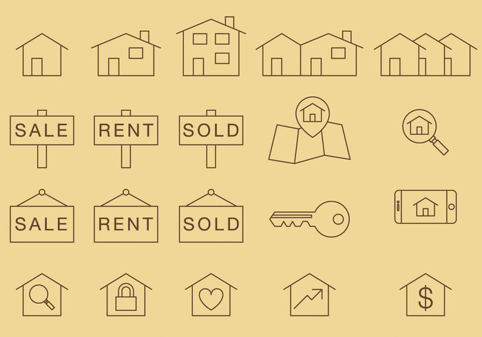 window website web village urban traditional townhomes townhome town symbol suburb structure silhouette sign roof residential Real pictogram isolated icon household house homepage home exterior estate city building art architecture