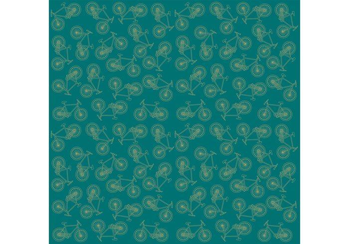 wallpaper seamless wallaper seamless pattern seamless background pattern bikes bike wallpaper bike sprocket bike patterns bike pattern bike background bike bicycle wallaper bicycle pattern bicycle background