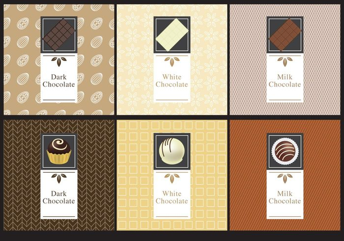 wrapping vintage vector trendy texture text template taste symbol sweet sugar stroke stamp sign set Repetition pattern paper packaging package outline ornament mono logo linear line Lettering label illustration icon geometric food emblem element dessert design dark contour concept coffee Cocoa beans cocoa chocolate cappuccino candy cafe Cacao brown bean badge background