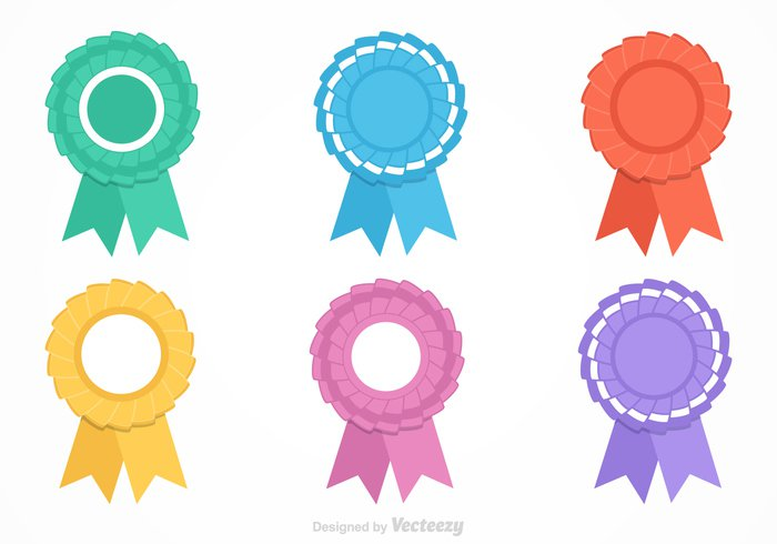 warranty vector symbol sport set seal satisfaction Rosette ribbon quality price premium label isolated illustration icon guarantee graphic flat empty emblem design decoration competition color collection cockade circle champion Certified celebration business blank best banner badge background back award