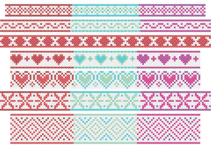 wallpaper vector unlimited Ukraine traditional towel Textile symmetry style stitch slavonic Simplicity set seamless retro Repetition repeat plaid pattern patchwork ornate ornament old needlecraft national lace knitting illustration handiwork graphic geometric Folk fashion fabric ethnic embroidery element decor culture cross collection cloth classic border background backdrop art ancient abstract