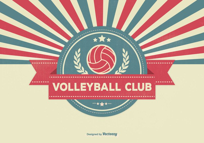 volleyball vectors volleyball vector volleyball Volley vintage training tournament team symbol sunburst strong stamp sport Spirit silhouette sign set round retro recreational ream power poster play logo live leather league label health game fun exercise equipment emblem education design competition college club champion beach ball badge background Athletic athlete active Academy