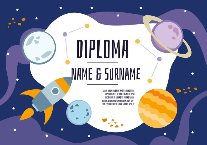 wrapping wallpaper vector universe UFO travel transportation tile texture Textile symbol star spaceship Spaceman spacecraft space sky shuttle ship seamless scrapbook saturn planet saturn rocket planet pattern moon Mars line Jupiter infinity illustration icon galaxy flying fabric earth doodle diploma design cute cover cosmonaut Cosmic child cartoon background astronomy astronaut art alien aircraft