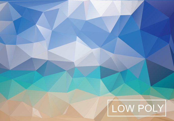 web wallpaper triangular triangle trendy texture technology tangerine Surface summer style structure shape poster polygonal background polygonal polygon poly pattern paper orange minimalism minimal mandarin low invitation greeting graphic geometric futuristic fire facet edge diamond design decorative decoration crumpled cover concept computer colorful color clean card business burgundy bright banner background abstract