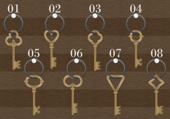 wooden wood white vintage texture table symbol success structure steel space skeleton key sign shape security safety rusty rust retro pattern ornate old obsolete object metal macro key holder key isolated iron interior Idea house home golden gold estate door dirty design cut concept closeup close business brown board background antique ancient aged