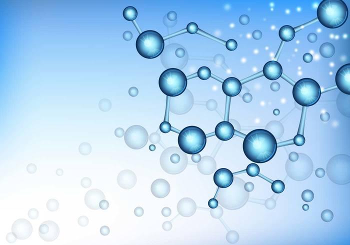 symbol structure scientific science nautical molecule molecular model medicine healthcare connection Biology atomium atom