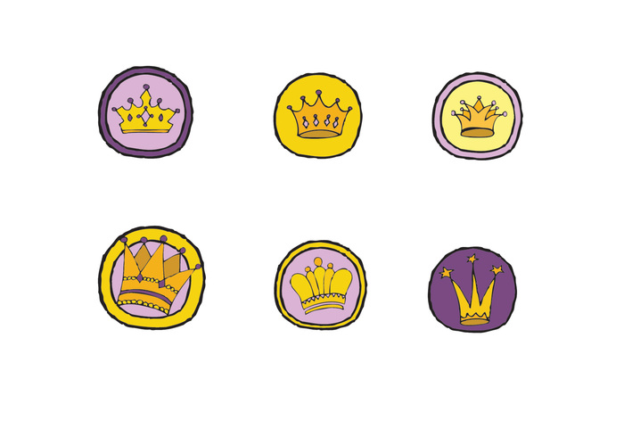 yellow royalty royal logo royal crown royal queen logo queen purple power logo king's crown king logo king crown logos crown logo icon crown logo crown circle