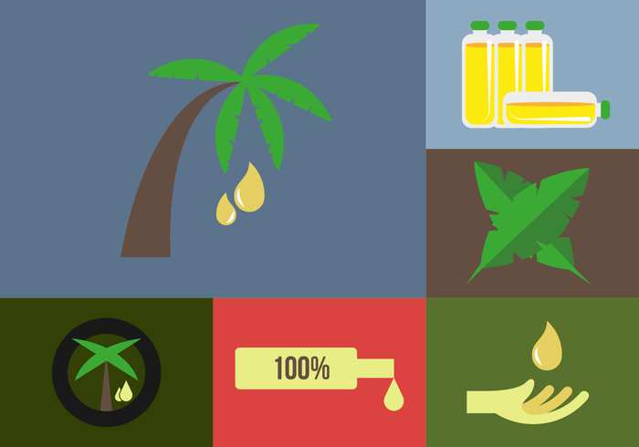 vitamin vegetable tropical tree symbol Simplicity silhouette sign seed resources raw palm oil palm oil natural merchandise material malaysia leafs leaf industry illustration harvest graphic fruits food environmental design Cultivated cooking conservation cholesterol bottles bottle asia agriculture
