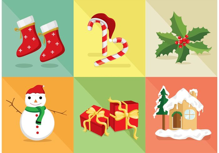 year xmas icon xmas winter tree sugar candy snowman snowflake snow season ribbon peppermint candy ornament merry christmas light jingle bells holiday happy holidays happiness greetings gingerbread house gingerbread gift decoration Christmas icon christmas celebration candy cane candy candle