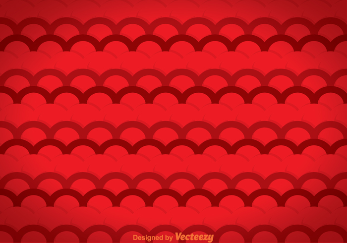 wallpaper shape repeat red abstract red marroon background maroon background Maroon line decoration curve circle background backdrop abstract