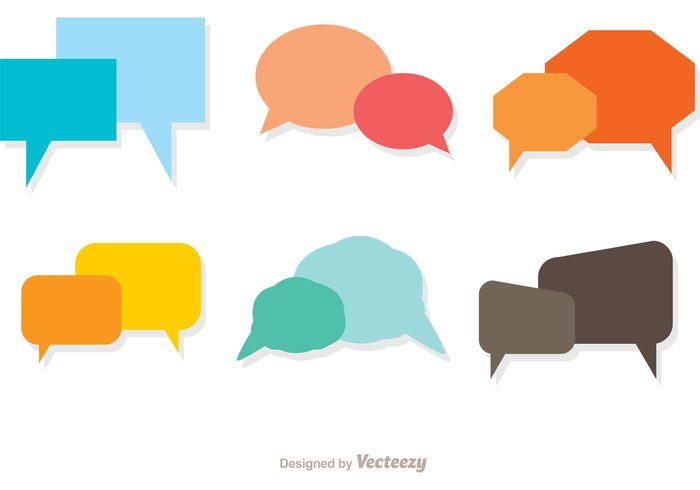 white website web talk symbol square speech speak social sign shadow service orange online network message live chat live internet instant information icon help group friend forum desk customer conversation contact communication communicate comment Chatting chat button bubble blog address