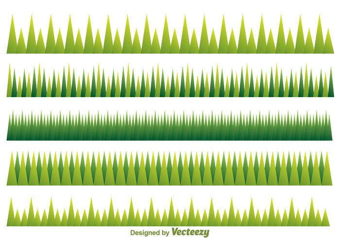 turf shape repeat plant pattern nature lawn landscape land growth green grass flora field baclground