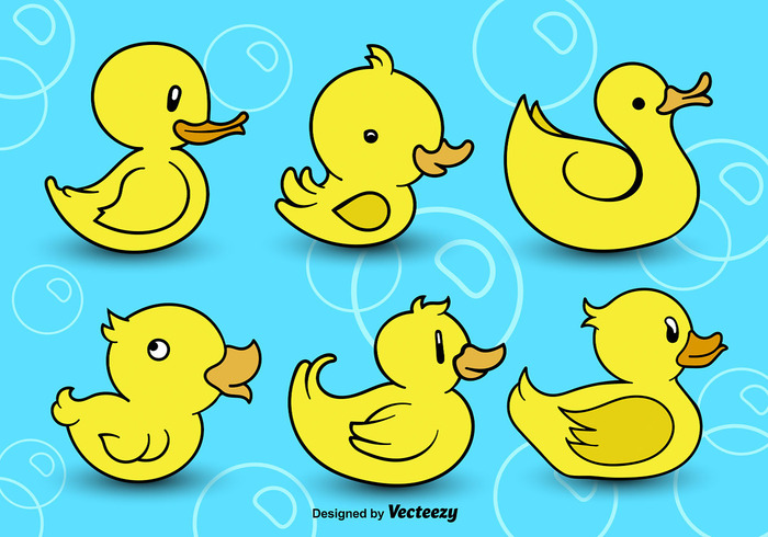 yellow water toy swim shower rubber duck rubber play plastic object kid fun float Ducky Duckling duck cute child cartoon bird beak bathroom bath baby animal